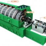 Gambar generator 150x150 Konstruksi Stator Generator