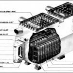 Konstruksi Kondensor 150x150 Fungsi dan Prinsip kerja PLTU