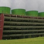 Mechanical Draught Cooling Tower3 150x150 Prinsip kerja PLTP